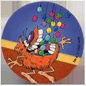 World POG Federation (WPF) > Avimage > McDonalds 38-Tout-cuit-dans-le-POG.