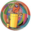 World POG Federation (WPF) > Avimage > McDonalds 39-Verre-à-POG.