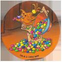 World POG Federation (WPF) > Avimage > McDonalds 40-Shirley-Gum.