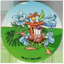 World POG Federation (WPF) > Avimage > McDonalds 41-POG-de-Fleur.