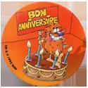 World POG Federation (WPF) > Avimage > McDonalds 42-POG-Anniversaire.
