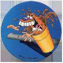 World POG Federation (WPF) > Avimage > McDonalds 43-Les-Pieds-dans-le-POG.