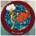 World POG Federation (WPF) > Avimage > McDonalds 45-Saxo-POG.