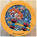 World POG Federation (WPF) > Avimage > McDonalds 46-Skater-POG.