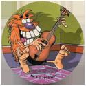 World POG Federation (WPF) > Avimage > McDonalds 50-Guitaro'POG.