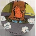 World POG Federation (WPF) > Avimage > Modling 31-Pogman-playing-hide-&-seek.