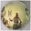 World POG Federation (WPF) > Avimage > Mortal Kombat 14-Masked-Guard.