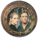 World POG Federation (WPF) > Avimage > Mortal Kombat 20-Sonya-Blade-&-Johnny-Cage.