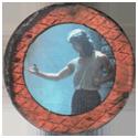 World POG Federation (WPF) > Avimage > Mortal Kombat 22-Liu-Kang.