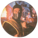 World POG Federation (WPF) > Avimage > Mortal Kombat 30-Scorpion.