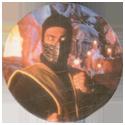 World POG Federation (WPF) > Avimage > Mortal Kombat 30-Scorpion.