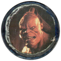 World POG Federation (WPF) > Avimage > Mortal Kombat 31-Goro.
