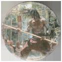 World POG Federation (WPF) > Avimage > Mortal Kombat 37-Fighting-Monk.