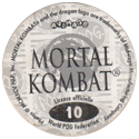 World POG Federation (WPF) > Avimage > Mortal Kombat Back.