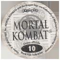 World POG Federation (WPF) > Avimage > Mortal Kombat Back.