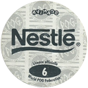 World POG Federation (WPF) > Avimage > Nestle Back.