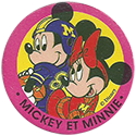 World POG Federation (WPF) > Avimage > Oral B 04-Mickey-et-Minnie.