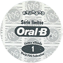 World POG Federation (WPF) > Avimage > Oral B Back.