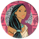 World POG Federation (WPF) > Avimage > Pocahontas 20-Pocahontas.
