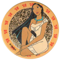 World POG Federation (WPF) > Avimage > Pocahontas 41-Pocahontas.