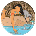 World POG Federation (WPF) > Avimage > Pocahontas 46-Pocahontas.