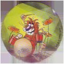 World POG Federation (WPF) > Avimage > WEA Music (POG CD) 01-Drummer-Pogman.