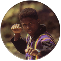 World POG Federation (WPF) > Avimage > Power Rangers 01-Zack-Taylor.
