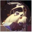 World POG Federation (WPF) > Avimage > Power Rangers 03-VW-Beetle.