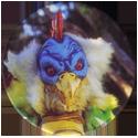 World POG Federation (WPF) > Avimage > Power Rangers 06-Chunky-Chicken.