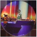 World POG Federation (WPF) > Avimage > Power Rangers 07-Alpha-&-Green-Ranger.