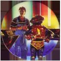 World POG Federation (WPF) > Avimage > Power Rangers 08-Billy-Cranston-&-Alpha.