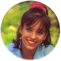 World POG Federation (WPF) > Avimage > Power Rangers 09-Kimberly-Hart.