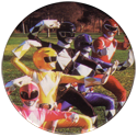 World POG Federation (WPF) > Avimage > Power Rangers 10-Power-Rangers.