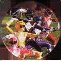 World POG Federation (WPF) > Avimage > Power Rangers 10-Power-Rangers.