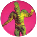 World POG Federation (WPF) > Avimage > Power Rangers 100-Invenusable-Flytrap.