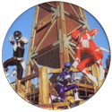World POG Federation (WPF) > Avimage > Power Rangers 11-Power-Rangers.