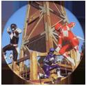 World POG Federation (WPF) > Avimage > Power Rangers 11-Power-Rangers.
