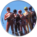 World POG Federation (WPF) > Avimage > Power Rangers 13-Power-Rangers.
