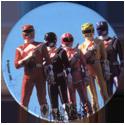World POG Federation (WPF) > Avimage > Power Rangers 13-Power-Rangers.
