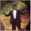 World POG Federation (WPF) > Avimage > Power Rangers 14-Frankenstein.