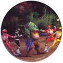 World POG Federation (WPF) > Avimage > Power Rangers 16-Power-Rangers-&-Spit-Flower.
