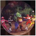 World POG Federation (WPF) > Avimage > Power Rangers 16-Power-Rangers-&-Spit-Flower.