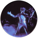 World POG Federation (WPF) > Avimage > Power Rangers 18-Blue-Ranger.