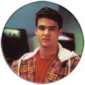 World POG Federation (WPF) > Avimage > Power Rangers 19-Jason-Lee-Scott.