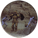 World POG Federation (WPF) > Avimage > Power Rangers 20-Goldar-&-Z-Putty-Patrol.