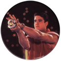 World POG Federation (WPF) > Avimage > Power Rangers 23-Jason-Lee-Scott.