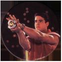 World POG Federation (WPF) > Avimage > Power Rangers 23-Jason-Lee-Scott.