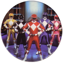 World POG Federation (WPF) > Avimage > Power Rangers 25-Power-Rangers.