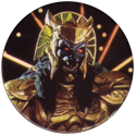 World POG Federation (WPF) > Avimage > Power Rangers 26-Goldar.