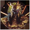 World POG Federation (WPF) > Avimage > Power Rangers 26-Goldar.